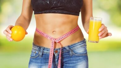 Photo of Додатки для схуднення – топ-5 кращих