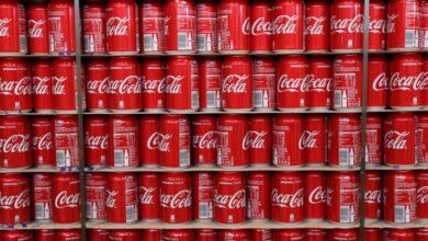Photo of Спецкурс для HoReCa від Coca-Cola