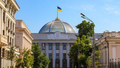Photo of В Україні можуть скасувати штрафи за виготовлення та купівлю самогону