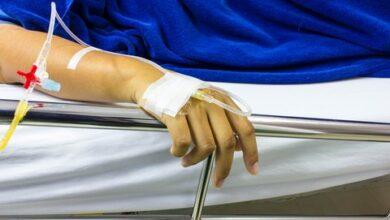 Photo of Від коронавірусу в Україні померло більше 100 медиків