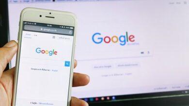 Photo of Наспівав і знайшов: нова функція Google для пошуку музики