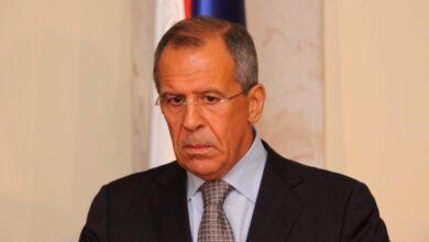 Photo of Шпигунський скандал: Росія вислала двох болгарських дипломатів