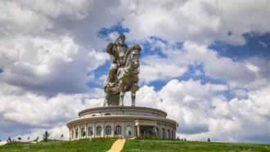 Photo of Французький музей відклав виставку через втручання Китаю