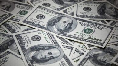 Photo of $20 тис. за нерозголошення інформації: у Харкові затримали хабарника