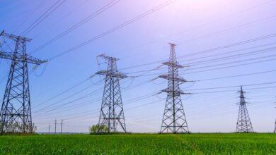 Photo of Тарифи на передачу електроенергії в Україні можуть підвищити на 30%