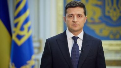 Photo of Україна показує себе серйозним партнером ЄС і готова до саміту – Зеленський