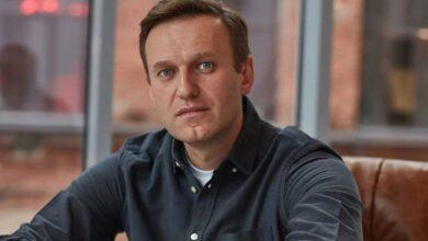 Photo of Західні спецслужби з'ясували, хто отруїв Навального, – ЗМІ