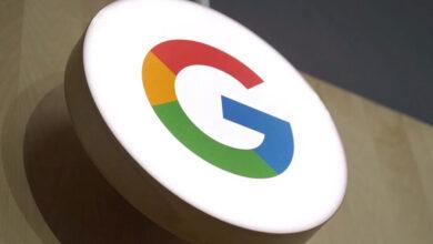 Photo of У Google тепер можна шукати пісню, наспівавши мелодію