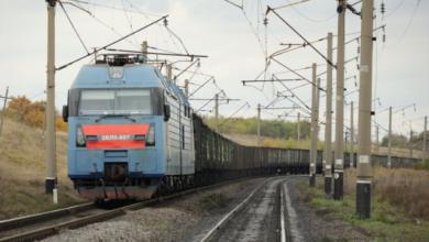 Photo of Укрзалізниця вимагає від Міносвіти погасити 1 млрд боргу