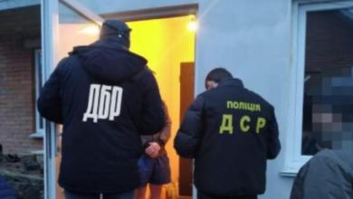 Photo of Нанесли більше 85 ударів: у вінницькій колонії в'язень не витримав катувань і помер