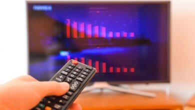 Photo of Російськими ЗМІ користуються 17% українців, – опитування