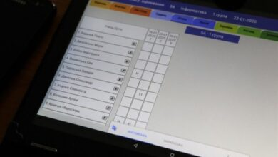 Photo of МОН почало пілотний проєкт із тестування е-журналів та е-щоденників
