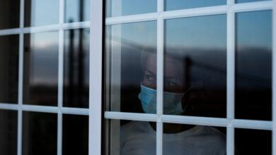 Photo of В Італії за добу смертність від коронавірусу зросла вдвічі