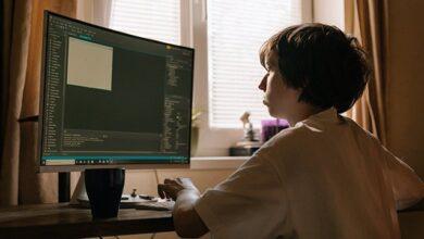 Photo of Кожен п'ятий підліток страждає від знущань в інтернеті – дослідження