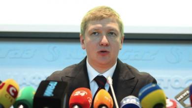 Photo of Нас звинувачують не в боргах, в коректності: Коболєв про кримінальну справу