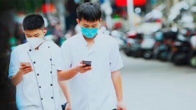 Photo of Майже 35 млн випадків з початку пандемії: коронавірус у світі 4 жовтня