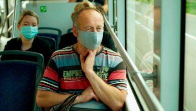 Photo of У Європі зростає втома від пандемії коронавірусу – ВООЗ
