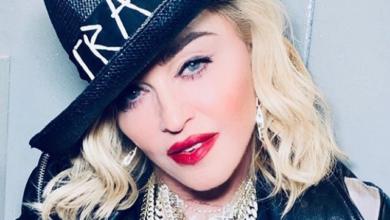 Photo of Рожева як фламінго: Мадонна змінила імідж