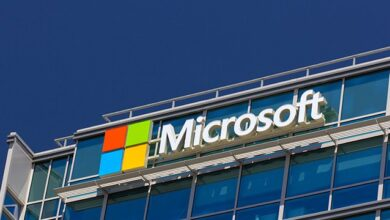 Photo of Загрожувала виборам США: Microsoft зірвала масштабну хакерську операцію