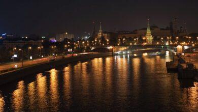 Photo of У Москві до нічних клубів пускатимуть за QR-кодом або СМС