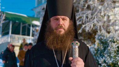 Photo of Не повернувся з риболовлі: на Буковині зник настоятель монастиря