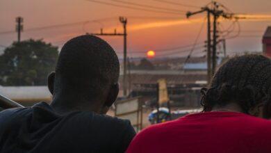 Photo of 12 людей стали жертвами нападу бойовиків на півночі Нігерії
