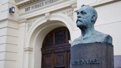 Photo of Нова теорія аукціонів: оголошено лауреатів Нобелівської премії з економіки