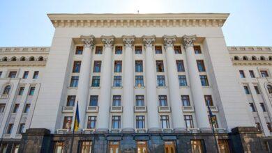 Photo of Устенко сказав, навіщо Донбасу вільна економічна зона