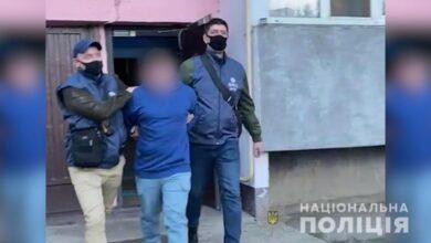 Photo of У Києві чоловік знімав та розповсюджував дитяче порно