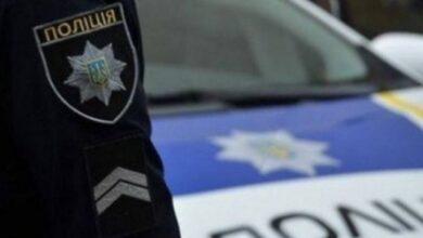 Photo of На Волині батько побив п'ятьох дітей, двоє в лікарні