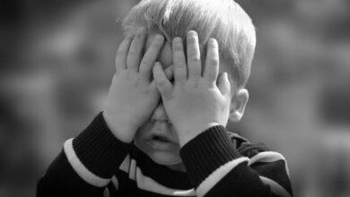 Photo of На Львівщині взяли під варту чоловіка, який вчиняв сексуальне насильство щодо 12-річного племінника