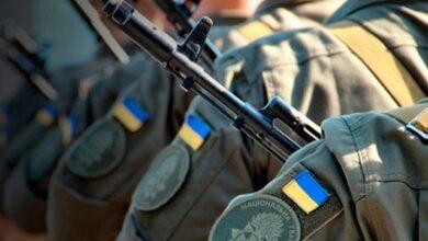 Photo of До армії заберуть понад 13 тис.: в Україні почався осінній призов