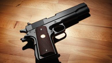 Photo of Знімали відео для TikTok: у Мексиці випадково застрелили дівчину-блогера