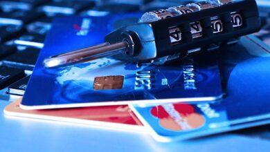 Photo of Оформлюють кредити та викрадають гроші з карток: як не стати жертвою шахраїв