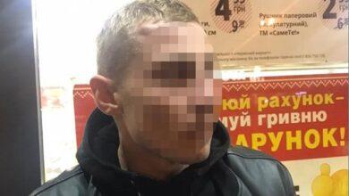Photo of У Києві бійка закінчилася стріляниною – є поранені