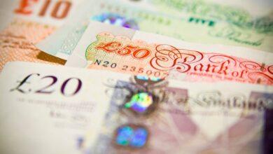 Photo of Велика Британія виділить понад £1,2 млрд на розвиток флоту України