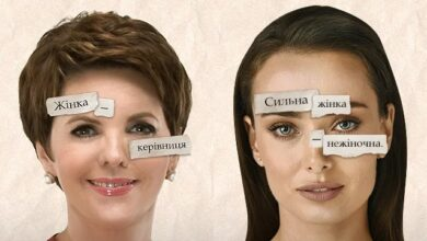 Photo of #СильнаЯ: СТБ запускає нову соціальну кампанію про жінок