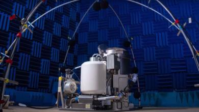 Photo of Нелегка справа в умовах гравітації: NASA показало космічний туалет за $23 млн