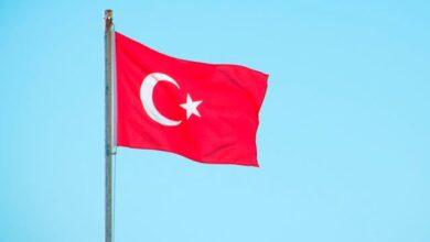 Photo of ЄС сподівається поновити конструктивні стосунки з Туреччиною