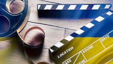 Photo of Кількість фільмів, знятих українською, у 2020 році зменшилась майже в половину
