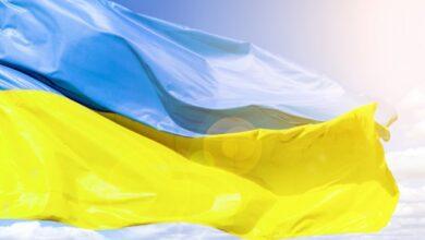 Photo of Україна не втручається у внутрішні справи Білорусі – МЗС