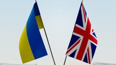 Photo of Велика Британія виділить Україні £5 млн допомоги