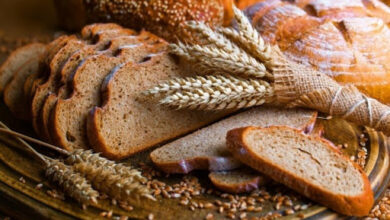 Photo of В Україні прогнозують подорожчання хліба