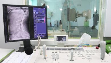 Photo of Для трьох львівських лікарень хочуть купити у лізинг рентген-апарати
