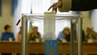 Photo of На місцеві вибори Львівщина отримала більше 86 мільйонів