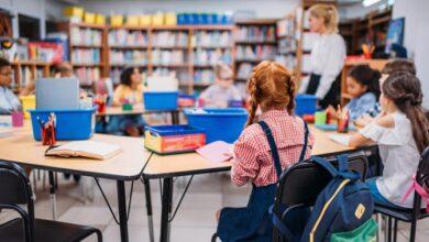Photo of Нова українська школа продовжиться у 5-9 класах