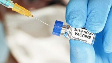 Photo of Молоді доведеться чекати вакцину від коронавірусу до 2022 року – ВООЗ