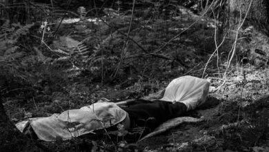 Photo of Ляпас ціною в життя: деталі жорстокого вбивства 35-річної жінки у Дніпрі