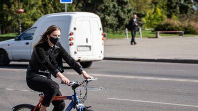 Photo of Посилення карантину в Харкові: як працюватиме метро та чи підуть школи на канікули