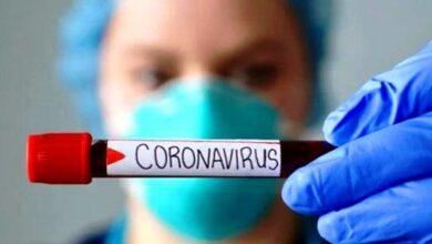 Photo of На Львівщині коронавірус підхопили ще 365 людей